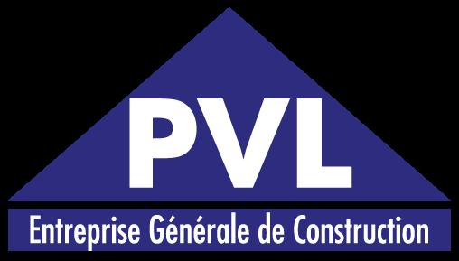 PVL Entreprise